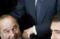 Суд признал Ширака частично недееспособным