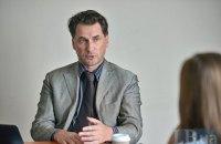 Общественному совету добропорядочности не помешает переформатирование, - руководитель проекта ЕС