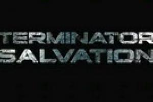 Кинопремьеры недели: Терминатор-4 и Гоморра