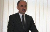 Переговоры с бойцами ПС продолжаются, - губернатор Закарпатской области