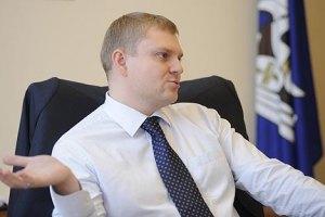 Суды постановили вернуть Киеву 1,77 тыс. гектаров земли