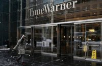 AT&T купує медіахолдинг Time Warner за $80 млрд