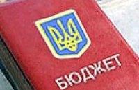 Партия регионов вряд ли проголосует за бюджет Тимошенко