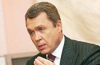 Семиноженко не знает, что его партия дает технических кандидатов в избиркомы для БПП
