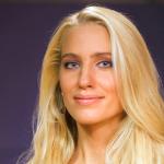 Залищук Светлана Петровна