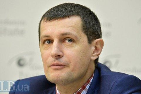 Семенуха: украинский ответ Сенату Польши не должен повысить градус напряжения