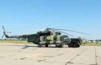 ЗСУ оновлять авіаційну систему радіоелектронної боротьби