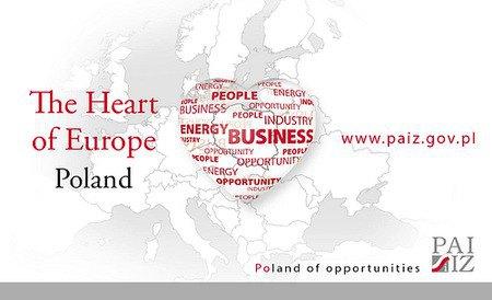 Смислове позиціонування Польщі в європейській геополітиції засобами культурної дипломатії: «Польща – серце Європи»