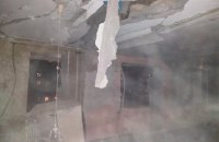По факту взрыва в многоэтажке в Сумах открыли уголовное дело