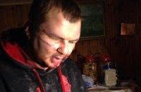 З'явилося перше відео з ледь живим Булатовим