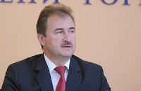 Попов поможет промышленникам формировать комплексный соцпакет для работников