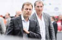 Боси клубів Прем'єр-ліги зустрінуться 12 червня