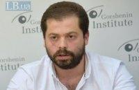 Эксперт перечислил положительные и негативные шаги Зеленского на этой неделе