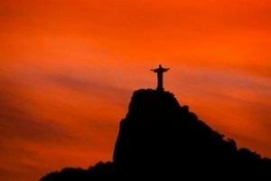 Бразилія стала найперспективнішою для трудової міграції країною