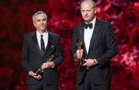 Альфонсо Куарон возглавит жюри на Венецианском кинофестивале