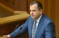 США докладуть зусиль у зміцненні енергетичної безпеки України, - депутат Унгурян