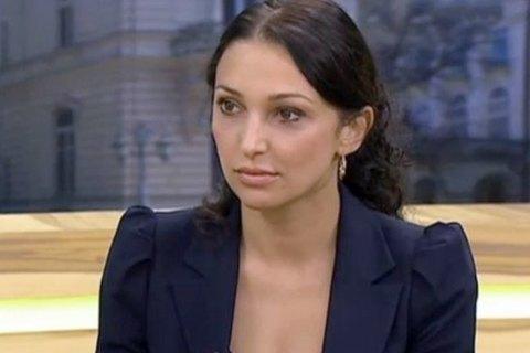 Апелляционная палата ВАКС оставила без изменений меру пресечения экс-замглавы ГМС Пимаховой