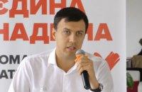 Київ може отримати додатково 20 млрд грн, - Нестор