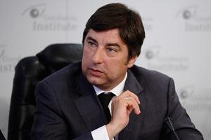 І ПР, і опозиція втрачають виборців, - президент Інституту Горшеніна