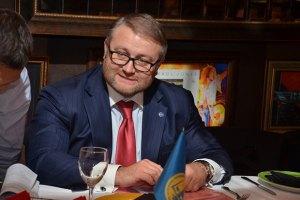 Вывод Венкомиссии по закону о люстрации выглядит как приговор Кабмину, - мнение
