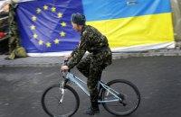 Лидеры стран ЕС обсудят исполнение Минских договоренностей на видеоконференции