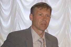 БЮТ-Б пожалел депутатов, проголосовавших за изменения в Конституцию