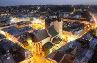 Німецьких журналістів вразила краса Львова