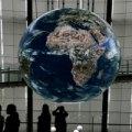 """П'ятихвилинка """"Світу"""". 16 квітня 2014 року"""