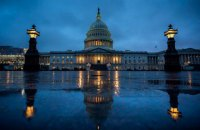 Конструктивний прагматизм фінансової допомоги США для України