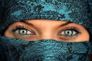 Сотрудники парка в США не пустили на аттракционы мусульманок в хиджабах