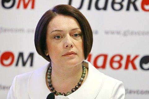 Украинский министр образования обвинила волжи руководителя венгерского МИД