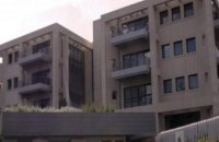В Афінах невідомі атакували посольство Канади