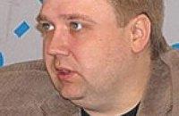 На прошлых выборах место в Харьковском горсовете стоило $100 тысяч