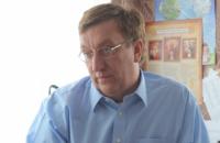 """В АП спростували роботу дружини голови Зовнішньої розвідки Бухарєва в """"Кварталі 95"""""""
