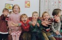Максим Шкиль: «Пока дети мечтают о доме и профессии, мы стараемся обеспечить их необходимым»