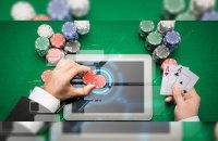 Головні чинники ранжирування лендінга для ПП казино