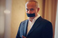 """Шуфрич анонсував запуск ще одного телеканалу від співробітників """"медіахолдингу Медведчука"""""""