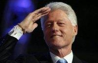 Рейган и Клинтон возглавили рейтинг выдающихся президентов США