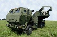 Госдеп США одобрил продажу Польше вооружений на $500 млн