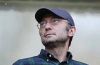 Франция сняла с российского сенатора Керимова обвинения в неуплате налогов, - СМИ
