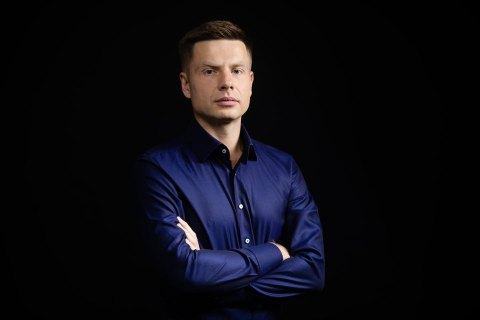 ГБР открыло уголовное производство о государственной измене Медведчука и Козака - Гончаренко