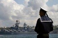 Кого Росія відправляє воювати в Сирію