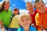 В Украине детей начали называть Азариями и Золушками