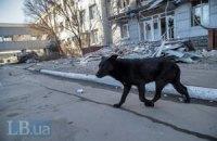 Силы АТО отбили атаку боевиков под Авдеевкой, - штаб