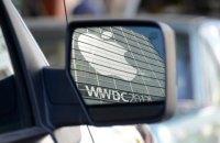 Hyundai і Apple не змогли домовитися про виробництво електромобіля Apple Car