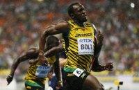 """Усэйн Болт лишился """"золота"""" Олимпиады в Пекине из-за допинга напарника"""