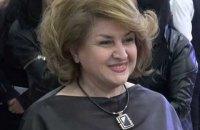 От коронавируса умерла жена экс-президента Армении