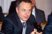 Стагнация экономики РФ началась перед введением санкций, - экс-глава МИДа России
