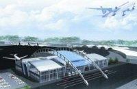 """Аеропорт """"Київ"""" під час Євро прийняв більш ніж 91 тис. пасажирів"""