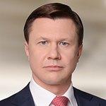 Демчак Руслан Евгеньевич